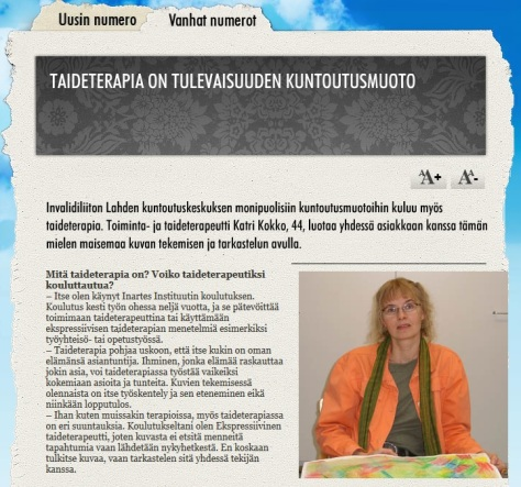 it_lehti